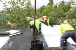 1-California-Title-24-Low-Slope-Roof