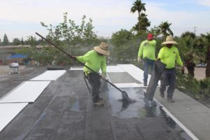 2-California-Title-24-Low-Slope-Roof